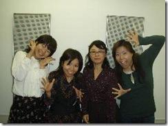 20071003_009