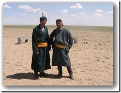 Mongol03